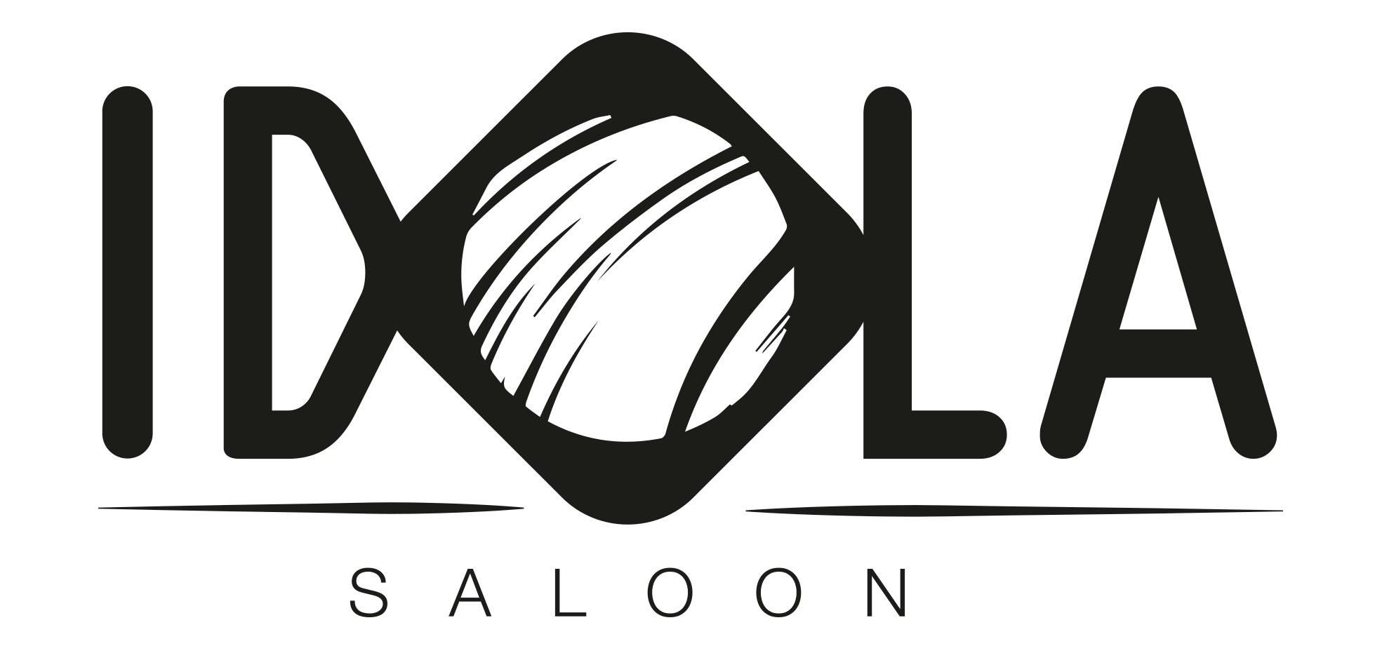 IDOLA SALOON